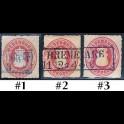 http://morawino-stamps.com/sklep/18032-large/ksiestwa-niemieckie-oldenburg-17b-nr1-3.jpg