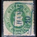 http://morawino-stamps.com/sklep/18034-large/ksiestwa-niemieckie-oldenburg-15b-.jpg