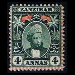 http://morawino-stamps.com/sklep/1805-thickbox/kolonie-bryt-zanzibar-46.jpg