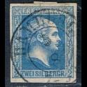 http://morawino-stamps.com/sklep/18050-large/ksiestwa-niemieckie-prusy-preussen-7b-.jpg