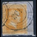 http://morawino-stamps.com/sklep/18052-large/ksiestwa-niemieckie-prusy-preussen-8a-x-.jpg