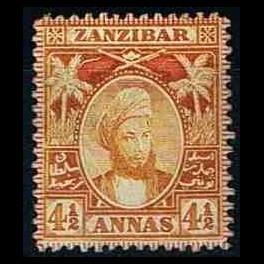 http://morawino-stamps.com/sklep/1807-thickbox/kolonie-bryt-zanzibar-47.jpg