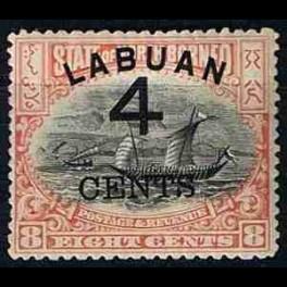http://morawino-stamps.com/sklep/1809-thickbox/kolonie-bryt-labuan-112-nadruk.jpg