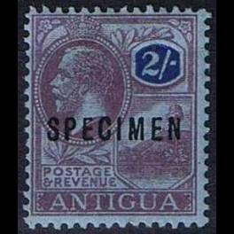http://morawino-stamps.com/sklep/181-thickbox/koloniebryt-antigue-41nadruk-specimen.jpg
