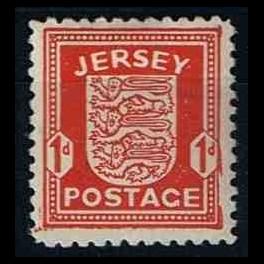 http://morawino-stamps.com/sklep/1813-thickbox/jersey-crown-dependancie-uk-2z.jpg