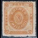 http://morawino-stamps.com/sklep/18136-large/ksiestwa-niemieckie-brema-bremen-5a.jpg