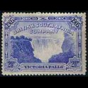 http://morawino-stamps.com/sklep/1815-large/kolonie-bryt-british-south-africa-company-77.jpg
