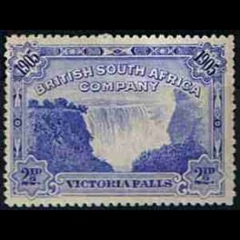 http://morawino-stamps.com/sklep/1815-thickbox/kolonie-bryt-british-south-africa-company-77.jpg