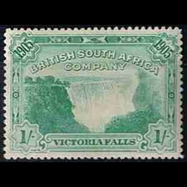 http://morawino-stamps.com/sklep/1819-thickbox/kolonie-bryt-british-south-africa-company-79.jpg