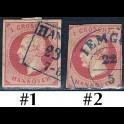http://morawino-stamps.com/sklep/18228-large/ksiestwa-niemieckie-hanower-hannover-14b-nr1-2.jpg
