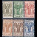 http://morawino-stamps.com/sklep/18264-large/kolonie-wloskie-wloski-jubaland-oltre-giuba-35-40.jpg