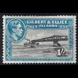 http://morawino-stamps.com/sklep/1827-thickbox/kolonie-bryt-gilbert-ellice-islands-46a-nr1.jpg
