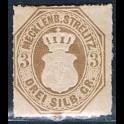 http://morawino-stamps.com/sklep/18286-large/ksiestwa-niemieckie-meklemburgia-strelitz-mecklenburg-strelitz-6.jpg