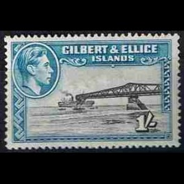 http://morawino-stamps.com/sklep/1829-thickbox/kolonie-bryt-gilbert-ellice-islands-46a-nr2.jpg