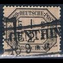 http://morawino-stamps.com/sklep/18290-large/ksiestwa-niemieckie-zwiazek-polnocnoniemiecki-norddeutscher-bund-3-dienst-.jpg