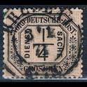 http://morawino-stamps.com/sklep/18296-large/ksiestwa-niemieckie-zwiazek-polnocnoniemiecki-norddeutscher-bund-1-dienst-.jpg