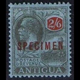 http://morawino-stamps.com/sklep/183-thickbox/koloniebryt-antigue-42nadruk-specimen.jpg