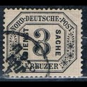 http://morawino-stamps.com/sklep/18304-large/ksiestwa-niemieckie-zwiazek-polnocnoniemiecki-norddeutscher-bund-8-dienst-.jpg