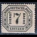http://morawino-stamps.com/sklep/18306-large/ksiestwa-niemieckie-zwiazek-polnocnoniemiecki-norddeutscher-bund-9-dienst.jpg