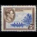 http://morawino-stamps.com/sklep/1831-large/kolonie-bryt-gilbert-ellice-islands-44.jpg