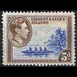 http://morawino-stamps.com/sklep/1831-thickbox/kolonie-bryt-gilbert-ellice-islands-44.jpg