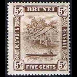http://morawino-stamps.com/sklep/1833-thickbox/kolonie-bryt-brunei-47.jpg