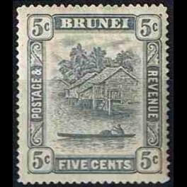 http://morawino-stamps.com/sklep/1835-thickbox/kolonie-bryt-brunei-46.jpg