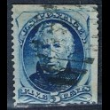http://morawino-stamps.com/sklep/18358-large/stany-zjednoczone-am-pln-united-states-of-america-usa-48-.jpg