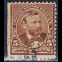 http://morawino-stamps.com/sklep/18360-large/stany-zjednoczone-am-pln-united-states-of-america-usa-65-.jpg