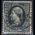 http://morawino-stamps.com/sklep/18364-large/stany-zjednoczone-am-pln-united-states-of-america-usa-70-.jpg