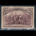 http://morawino-stamps.com/sklep/18366-large/stany-zjednoczone-am-pln-united-states-of-america-usa-74.jpg
