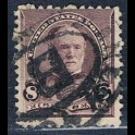 http://morawino-stamps.com/sklep/18368-large/stany-zjednoczone-am-pln-united-states-of-america-usa-67-.jpg