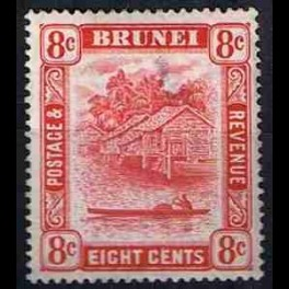 http://morawino-stamps.com/sklep/1837-thickbox/kolonie-bryt-brunei-62.jpg