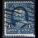 http://morawino-stamps.com/sklep/18370-large/stany-zjednoczone-am-pln-united-states-of-america-usa-89-.jpg
