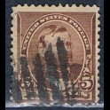 http://morawino-stamps.com/sklep/18374-large/stany-zjednoczone-am-pln-united-states-of-america-usa-93-.jpg