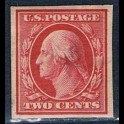 http://morawino-stamps.com/sklep/18376-large/stany-zjednoczone-am-pln-united-states-of-america-usa-90e-.jpg