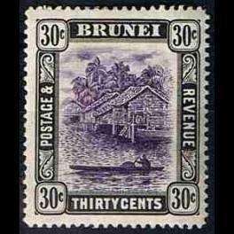 http://morawino-stamps.com/sklep/1841-thickbox/kolonie-bryt-brunei-31.jpg