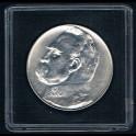 http://morawino-stamps.com/sklep/18420-large/srebrna-moneta-polska-1939-r-nominal-10-zl-pilsudski-sm003.jpg