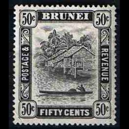 http://morawino-stamps.com/sklep/1843-thickbox/kolonie-bryt-brunei-67.jpg