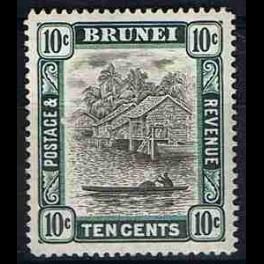 http://morawino-stamps.com/sklep/1845-thickbox/kolonie-bryt-brunei-27.jpg