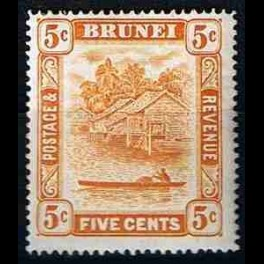 http://morawino-stamps.com/sklep/1849-thickbox/kolonie-bryt-brunei-45.jpg