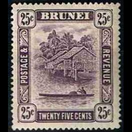 http://morawino-stamps.com/sklep/1853-thickbox/kolonie-bryt-brunei-51.jpg
