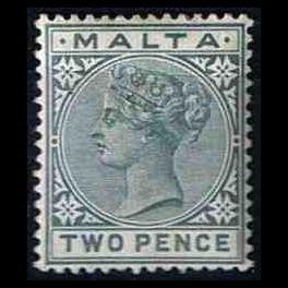 http://morawino-stamps.com/sklep/1855-thickbox/kolonie-bryt-malta-6.jpg
