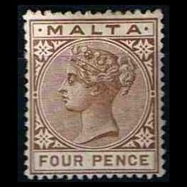 http://morawino-stamps.com/sklep/1857-thickbox/kolonie-bryt-malta-8.jpg