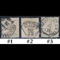 http://morawino-stamps.com/sklep/18578-large/ksiestwa-niemieckie-wirtembergia-wurttemberg-49-nr1-3.jpg