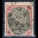 http://morawino-stamps.com/sklep/18588-large/dania-danmark-28-iya-.jpg