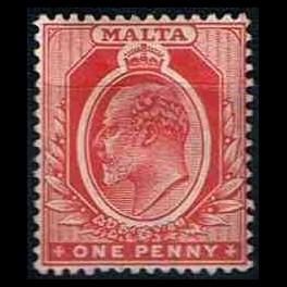 http://morawino-stamps.com/sklep/1859-thickbox/kolonie-bryt-malta-58.jpg