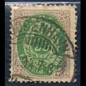 http://morawino-stamps.com/sklep/18590-large/dania-danmark-29-iya-.jpg