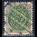 http://morawino-stamps.com/sklep/18594-large/dania-danmark-29-iyb-.jpg