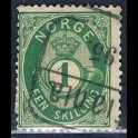 http://morawino-stamps.com/sklep/18612-large/norwegia-norge-16a-.jpg